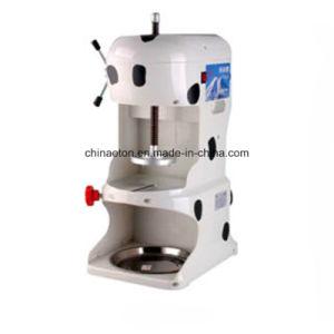 White Color Ice Shaver Machine (ET-WF-A288) pictures & photos