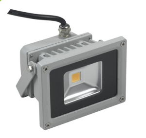 10W GS/SAA Approved LED Flood Light pictures & photos