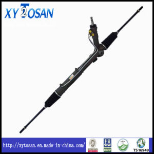 Steering Rack for Ford Transit/ Cadillac/ Chery/ Great Wall/ Lexus (ALL MODELS) pictures & photos