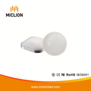 12W LED Induction Lamp with Ce RoHS pictures & photos