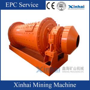 zk mining equipment