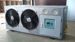 Dedicated Air Cooler for Mushroom Cultivation Room pictures & photos