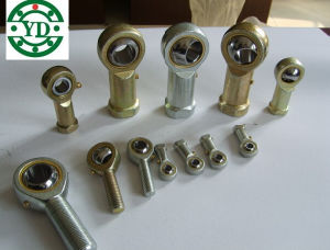 Ball Joint Rod End Bearing Phs8 Phs10 Phs14 Phs20 Phs25 Phs30 pictures & photos
