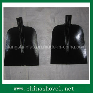 Agricultural Tool Types of Carbon Steel Shovel and Spade pictures & photos