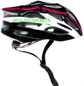 Ce Downhill Helmet, Specialized Bike Helmets, Cool Cycling Helmet pictures & photos