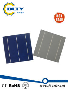 Best Price Poly Crystalline Silicon Solar Cells pictures & photos