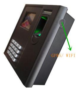Biometric Fingerprint Terminal Time Attendance (Bio101) pictures & photos
