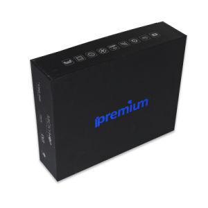 Ipremium Ulive+ IPTV North America HD IPTV Box pictures & photos
