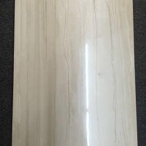 White Color Wooden Design Fashion Decor Porcelain Tile pictures & photos