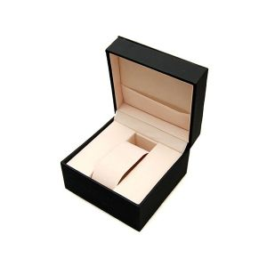 Luxury Paper Watch Gift Boxes pictures & photos