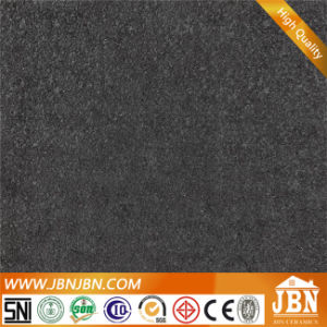 Building Material Full Body Porcelain Floor Tile Non-Slip (JH6406T) pictures & photos