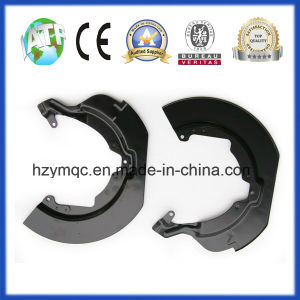 Brake Shoes of Auto Brake Systems pictures & photos