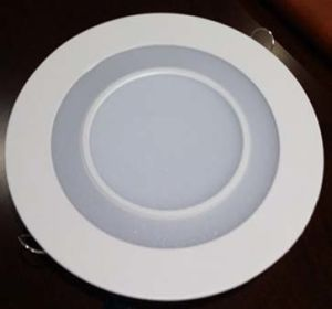 New 30W LED Panel Lights pictures & photos
