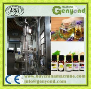 Plant Essential Oil Extration Machine pictures & photos