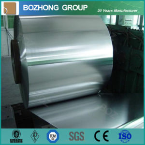 2b Finish S30415 Stainless Steel Coil pictures & photos