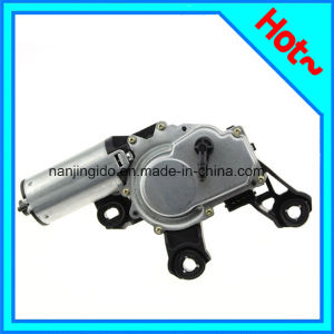 Auto Parts Car Wiper Motor for Volkswagen Polo 6q6955711 pictures & photos