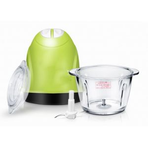 Swift Electric Meat Onion Chopper Mini Food Vegetable Chopper pictures & photos