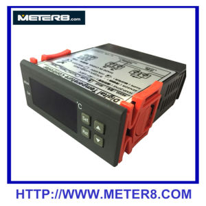 AL8010H Digital Temperature Controller, Industrial Digital Thermostat pictures & photos