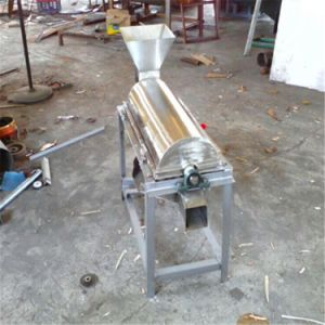 High Capacity Industrial Juicer Machine for Sale pictures & photos