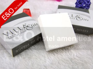 Cheap Paper Packaging Handmade Soap Box for Cosmetic pictures & photos