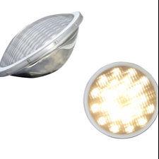 35W CREE COB LED Waterproof Swimming Pool Light, Underwater Light