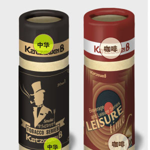 2017 Most Popular Cylinder Packaging E-Liquid From China pictures & photos