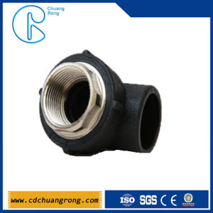 Offer Steel Socket Weld Pipe Fittings Made in China pictures & photos