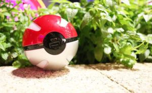 Hot Magic Ball Charger Power Bank pictures & photos