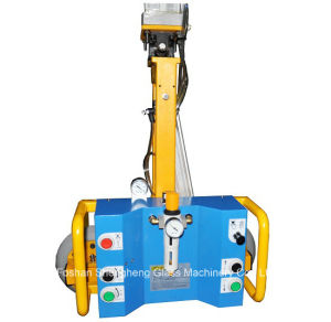 Vacuum Lifter for Glass, Plate and Window Handling pictures & photos