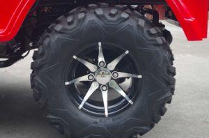 Mini Jeep ATV pictures & photos