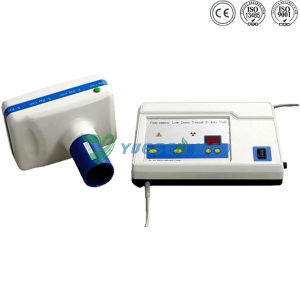 Ysx1004 Medical Hospital Portable Dental X-ray Machine pictures & photos