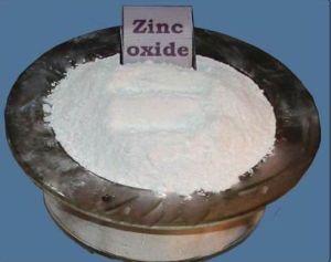 Zinc Oxide 99.7% Industrial Grade pictures & photos