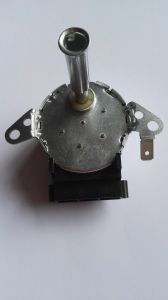 AC Gear Synchronous Motor for Oven/Grill/Rotisserie pictures & photos