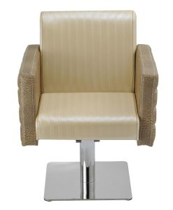 High Quality and Comfortable Styling Chair (MY-007-65 No reclining) pictures & photos