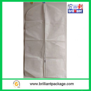 Wholesale Nonwoven Suit Cover for Dustproof pictures & photos
