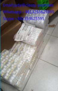 Thymosin Beta 4 Acetate Tb500 to Promote Healing pictures & photos