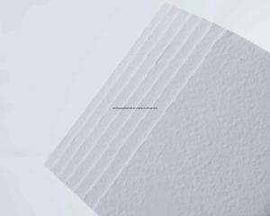 Vacuum Insulation Panel Fiberglass Thermal Insulation Low Conductivity Material pictures & photos