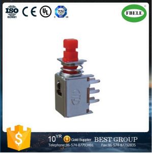 Push Button Switch Good Switch Emergency Push Button Switch pictures & photos