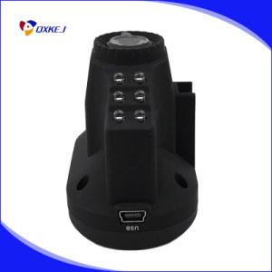 "1.5"" Full HD 1080P Car DVR Camera Night Vision Dash Cam Video Recorder G-Sensor pictures & photos"