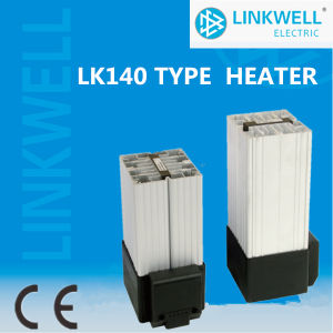 Compact Design Long Service Life Fan Heater Hgl046 pictures & photos