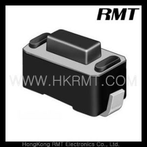 Tact Switch (TS-1101H) pictures & photos