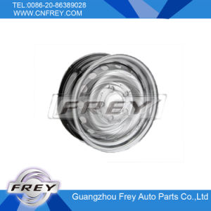 Wheel Rim for Mercedes-Benz Vito 207 No 6024010701 pictures & photos
