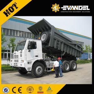 Sinotruk 8*4 Dump Truck ZZ3317N2861 for Sale pictures & photos