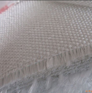 Glass Fiber Cloth Fire Blanket pictures & photos