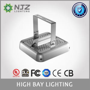 Flb-100 LED High Bay Lighting, Outdoor L Lighting, 250W HPS Equivalent, 11500lm, Daylight/ Pure White, 60/90 Degree LED High Bay Flood Lights pictures & photos