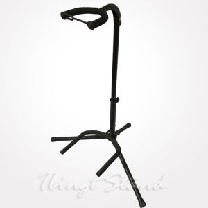 Guitar Hanger Tripod Stand (TGT105) pictures & photos
