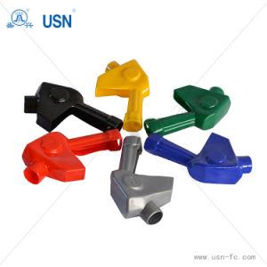 Fuel Dispenser Nozzle Cover for C11 Nozzle pictures & photos