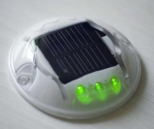 Solar LED Road Studs pictures & photos