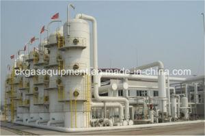 Psa H2 Machine Pure Hydrogen Generator pictures & photos