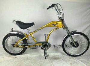 BMX Handle Bicycle/Racing Bike Aluminum BMX Freestyle Bicycles/Bicycle BMX pictures & photos